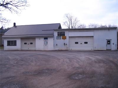 Monroe County Commercial C-Continue Show: 24 Norton Street