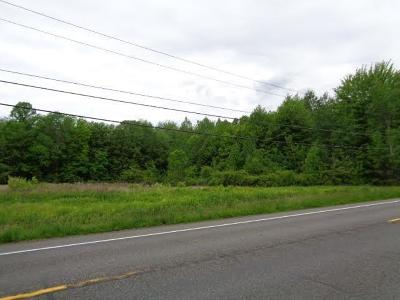 Residential Lots & Land A-Active: 00 Route 14 North