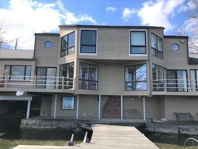 Rental A-Active: 3749 County Road 16 (West Lake)