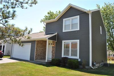 Single Family Home C-Continue Show: 1566 Hayride Drive