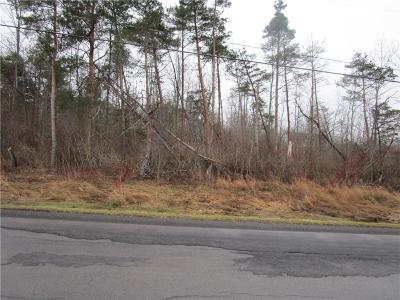 Clarkson Residential Lots & Land For Sale: 1173 Lawrence Road