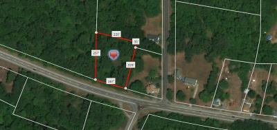 Orleans County Residential Lots & Land A-Active: West Ridge Rd Road