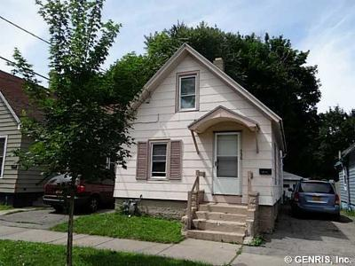 Rochester Single Family Home A-Active: 236 Fernwood Avenue
