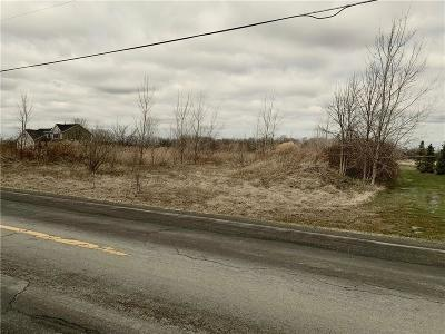 Clarkson Residential Lots & Land For Sale: 1022 Lawrence Road