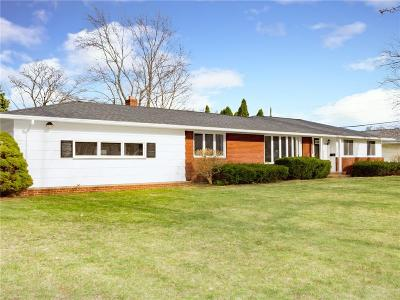 Single Family Home C-Continue Show: 112 Peppermint Drive