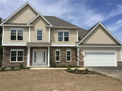 Webster Single Family Home A-Active: 40 Armetale Luster