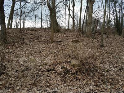 Irondequoit Residential Lots & Land For Sale: 27 Viroqua Drive