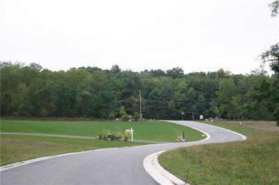 Pittsford Residential Lots & Land A-Active: 14 Carolina Drive