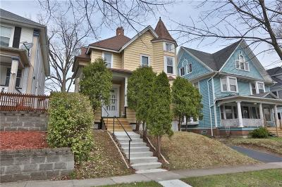 Rochester Single Family Home C-Continue Show: 80 Selye