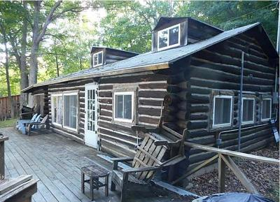 Rental A-Active: 6087 Bopple Hill Road