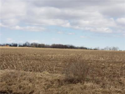Mendon Residential Lots & Land For Sale: Boughton Hill Road Road