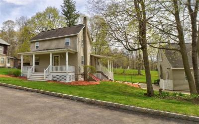 Single Family Home A-Active: 48 Cherry Avenue