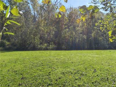 Residential Lots & Land For Sale: Lot 2 1047 Klem Road