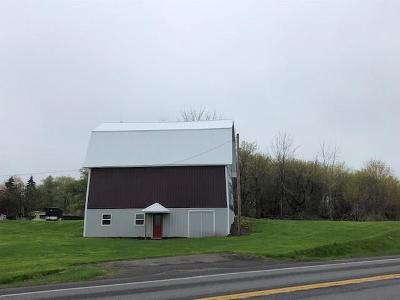 Commercial A-Active: 1720 State Route 14