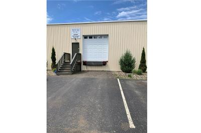 Chautauqua County Commercial Lease For Lease: 154 Fairmount Avenue