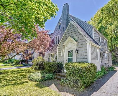 Monroe County Single Family Home A-Active: 89 Highland Parkway