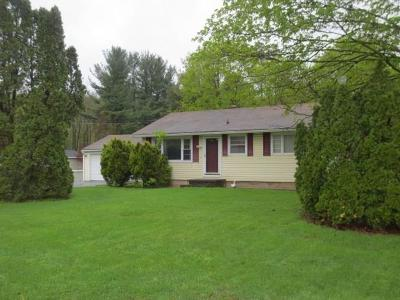 Palmyra Single Family Home A-Active: 4310 State Route 31