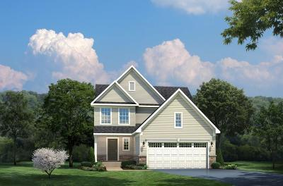 Henrietta NY Single Family Home A-Active: $239,990