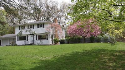Webster NY Single Family Home A-Active: $244,900