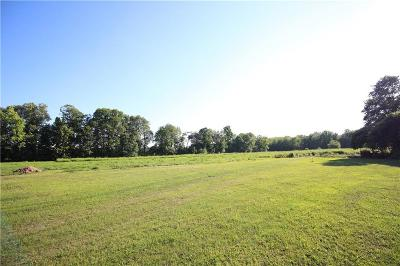 Monroe County Residential Lots & Land For Sale: 1145 Washington St Lot 2