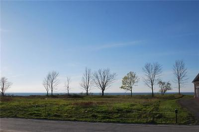 Webster Residential Lots & Land A-Active: 354 Coastal View Drive