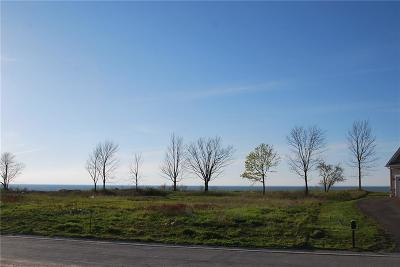Webster Residential Lots & Land A-Active: 356 Coastal View Drive