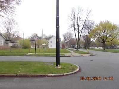 Rochester Residential Lots & Land A-Active: 72 Glendale Park