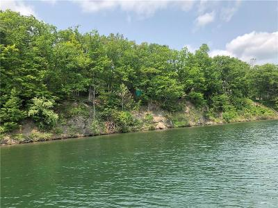 Residential Lots & Land A-Active: 6277 B East Bluff Drive
