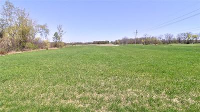 Residential Lots & Land For Sale: 00 Kings Corners Rd