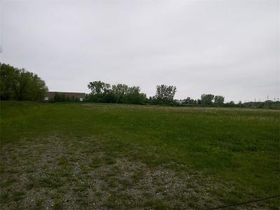 Monroe County Residential Lots & Land A-Active: 250 Paul Road