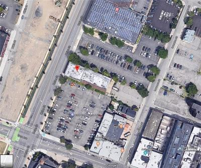 Monroe County Commercial A-Active: 20 North Union Street