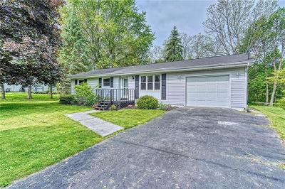 Single Family Home C-Continue Show: 20 Page Place