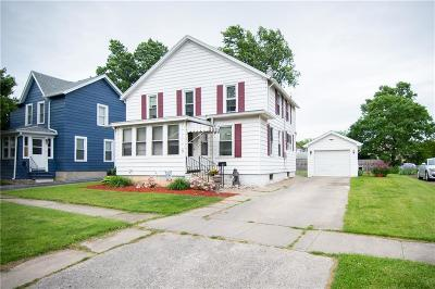 Single Family Home C-Continue Show: 14 Walnut Street