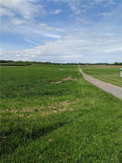 Residential Lots & Land A-Active: 3060 Co Road 6