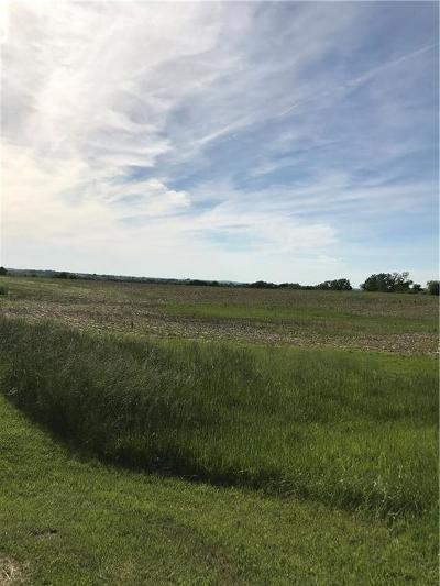 Ontario County Residential Lots & Land For Sale: 00 State Route 65