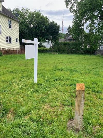 Rochester Residential Lots & Land For Sale: 1067-1071 Monroe Avenue