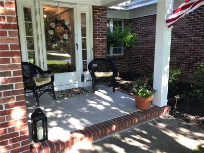 Pittsford Condo/Townhouse A-Active: 16 Powdermill Drive