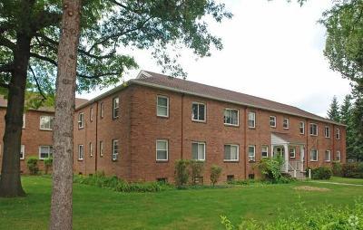 Monroe County Multi Family 5+ A-Active: 29 Bennington Drive
