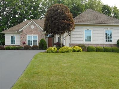Monroe County Single Family Home A-Active: 44 Brantley Way