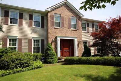 Monroe County Single Family Home A-Active: 6 Norbrook Road