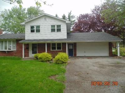 Monroe County Single Family Home A-Active: 67 Brookdale Road