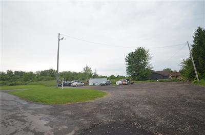 Monroe County Commercial For Sale: 70 Cedarfield Commons