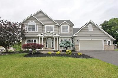 Monroe County Single Family Home A-Active: 81 Beech Hill Crescent
