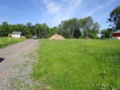 Parma Residential Lots & Land For Sale: 1241 Hilton Parma Road