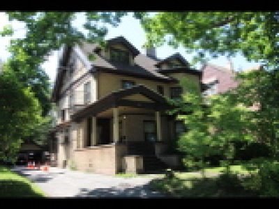 Monroe County Commercial For Sale: 1115 Lake Avenue
