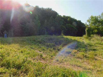 Residential Lots & Land For Sale: 1335 Foote Road