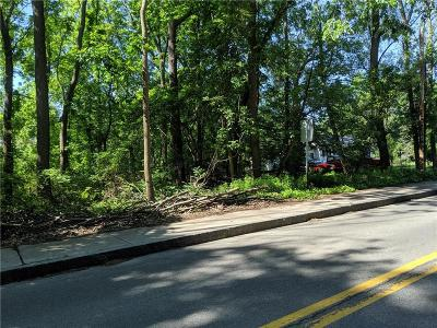 Brighton Residential Lots & Land For Sale: 500 E River Road
