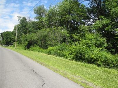 Residential Lots & Land For Sale: Wood Lane