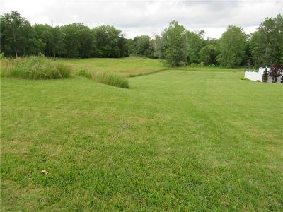 Residential Lots & Land For Sale: Ashley Street