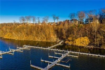 Greece, Rochester, Webster Single Family Home For Sale: 405 Sundance Trail